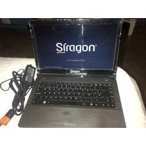 Lapto Sirangon 3100