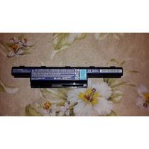 Bateria Acer Aspire 7251, Emachines D728, Gateway Q5wt6