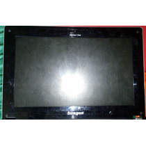 Mini Lapto Siragon Ml-1030 Sin Batería Y Teclado Malo