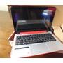 Lapto Hp Pavilion X 360 -windons 8 -intel-inside -pentium
