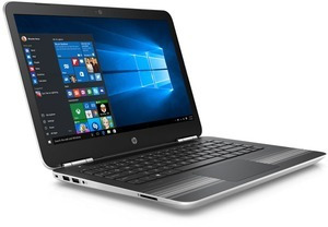 laptops alta gama hp amd a10 16gb ram,1 tera, 4gb video,15.6