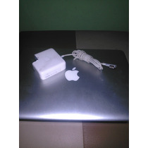 Macbook Pro A.1278 Para Repuesto *leer Descripcion*
