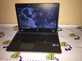 Asus X44HY Notebook Realtek LAN Linux