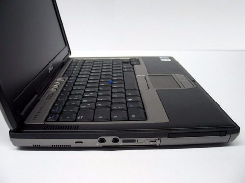 laptops core2 duo super económicas excelentes condiciones