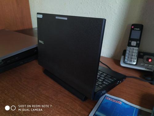 laptops dell 2120 2110