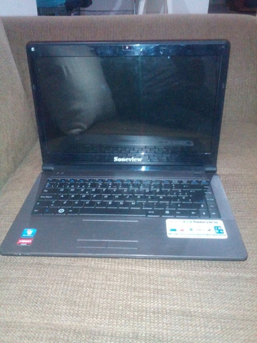 laptops en soneview para repuesto