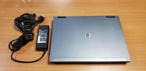 laptops hp compaq 6910