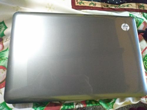 laptops hp pavilion g4 notebook pc