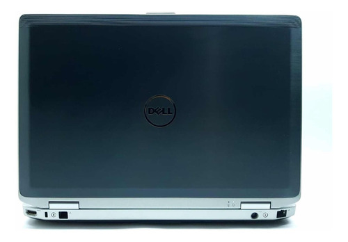 laptops i5 dell con hdmi 4 ram 320gb