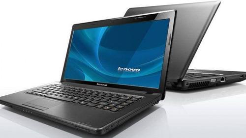 laptops lenovo g475