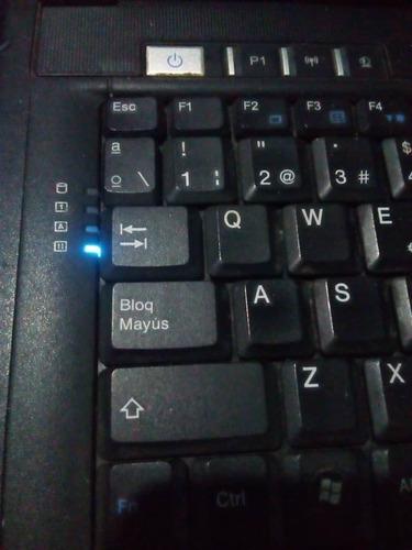 laptopvit para reparar o repuesto