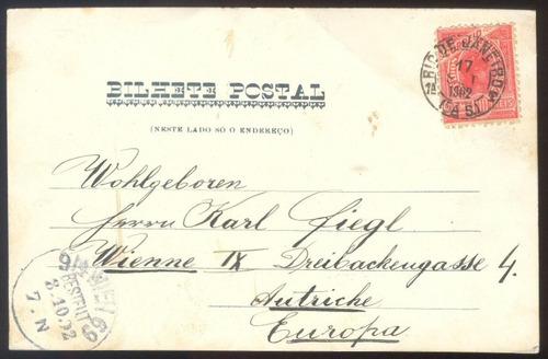laranjeiras - rio de janeiro - 1902 - 04021501