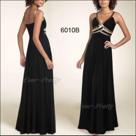 largos vestidos vestidos
