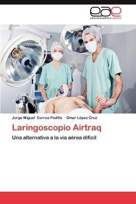laringoscopio airtraq envío gratis