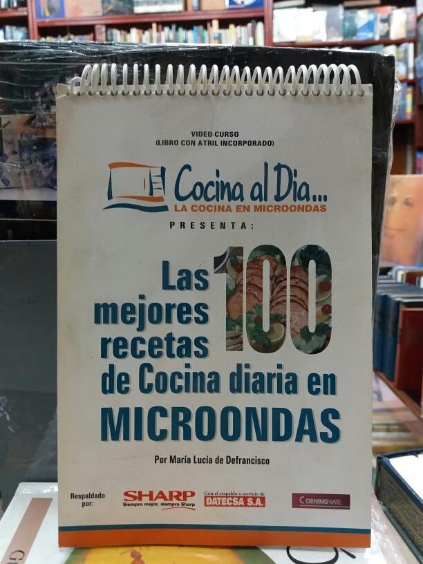 Lujoso Cocina Diaria Bandera - Ideas de Decoración de Cocina - klatu ...