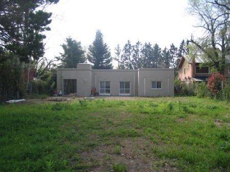 las acacias 700 - ingeniero maschwitz - casas quinta - venta