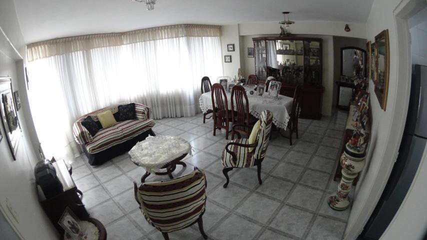 las acacias apartamento  en venta 20-4267 04242091817