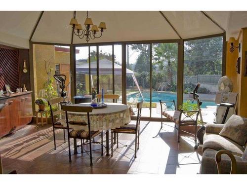 las acacias, peñablanca, villa alemana