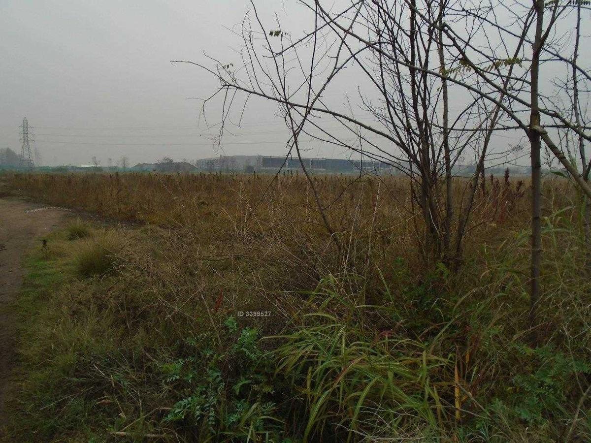 las acacias- perez ossa -puerta sur