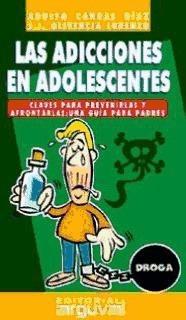 las adicciones en los adolescentes(libro otras dependencias)