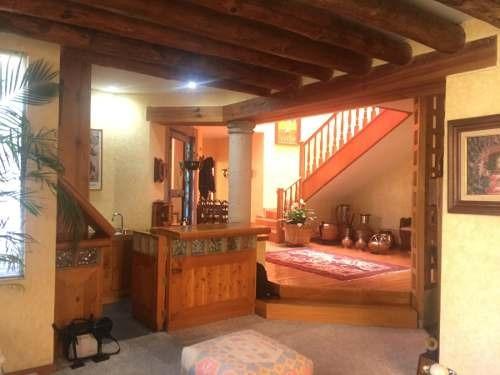 las aguilas casa en venta en exclusivo condominio horizontal