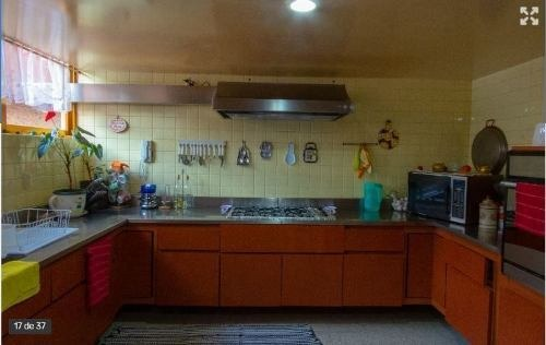 las águilas, casa, venta, alvaro obrego,cdmx
