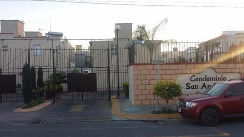 las americas, casa, venta, ecatepec, edo. mex