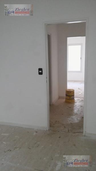las cañitas de san ignacio, duplex en pozo, pronta entrega consulte plan
