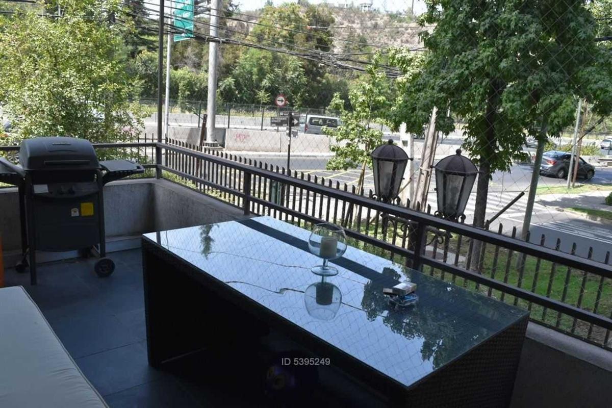 las catalpas / kennedy