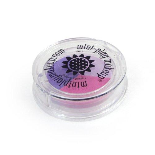 Las Chicas De Color Eye Pretend Makeup Cosmetics: Pinkle ...