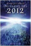 las claves del 2012; alexander fowler