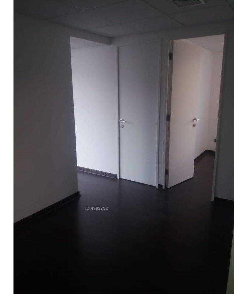 las condes lateral 10415 - oficina 4