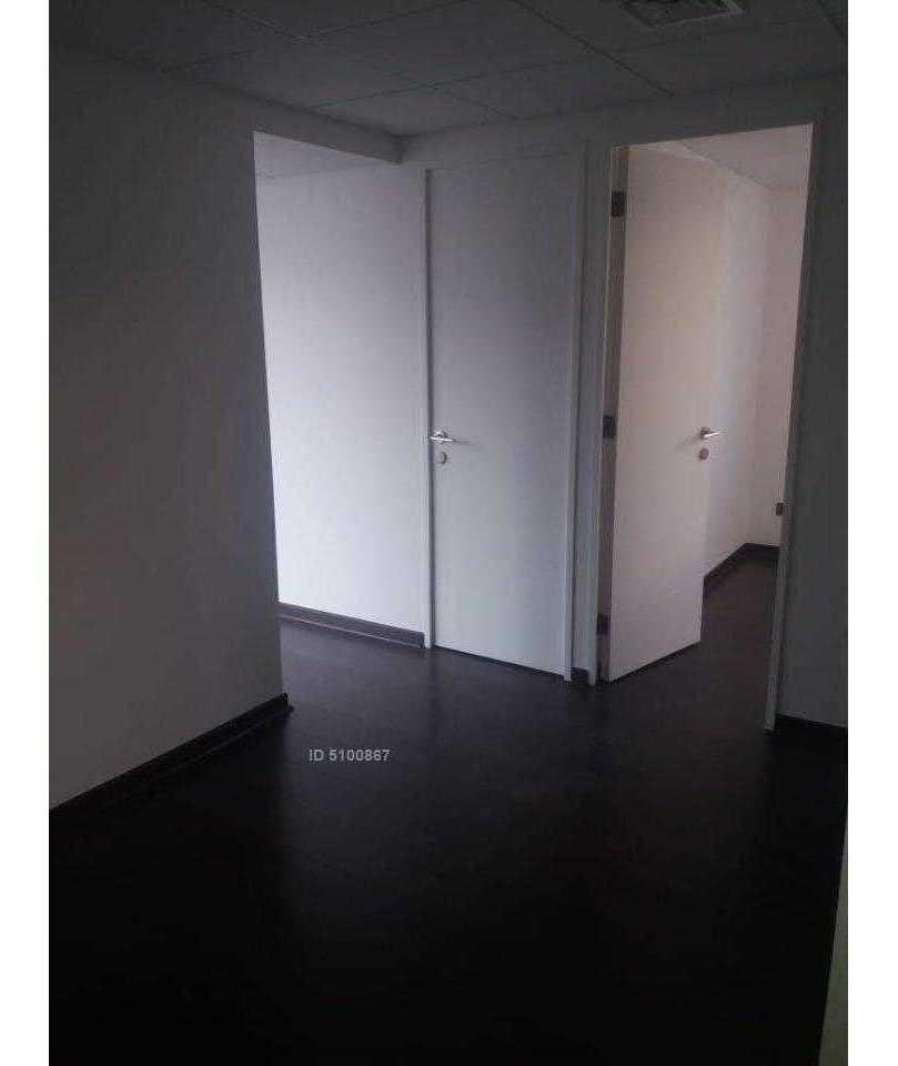 las condes lateral 10450 - oficina 9