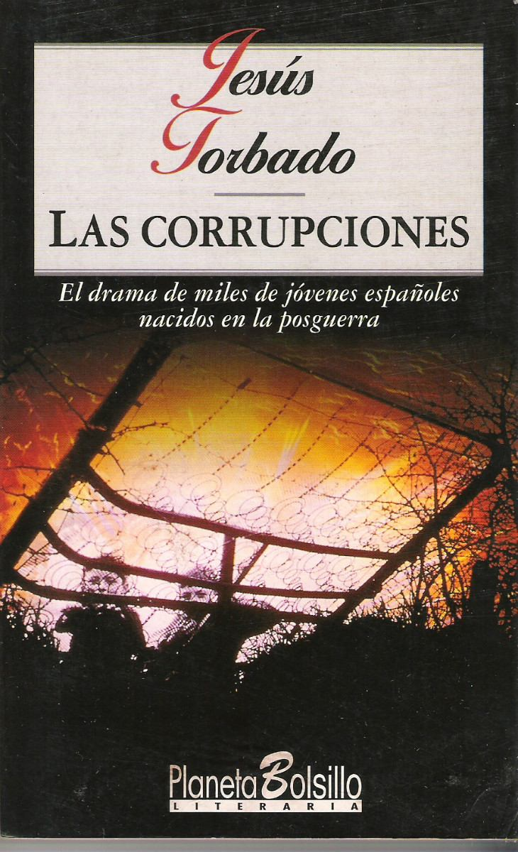 las-corrupciones-de-jesus-torbado-espanoles-posguerra-D_NQ_NP_4175-MLA143162222_6794-F.jpg