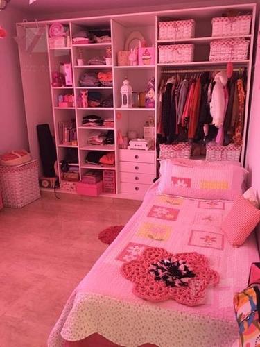 las corzuelas, primera etapa, casa 3 dormitorios c/ pileta.