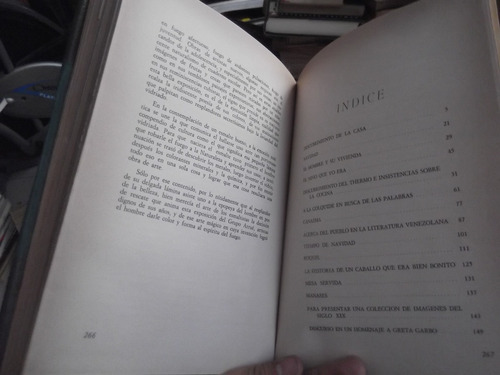 las cosas mas sencillas aquiles nazoa tapa dura 1a ed. 1972