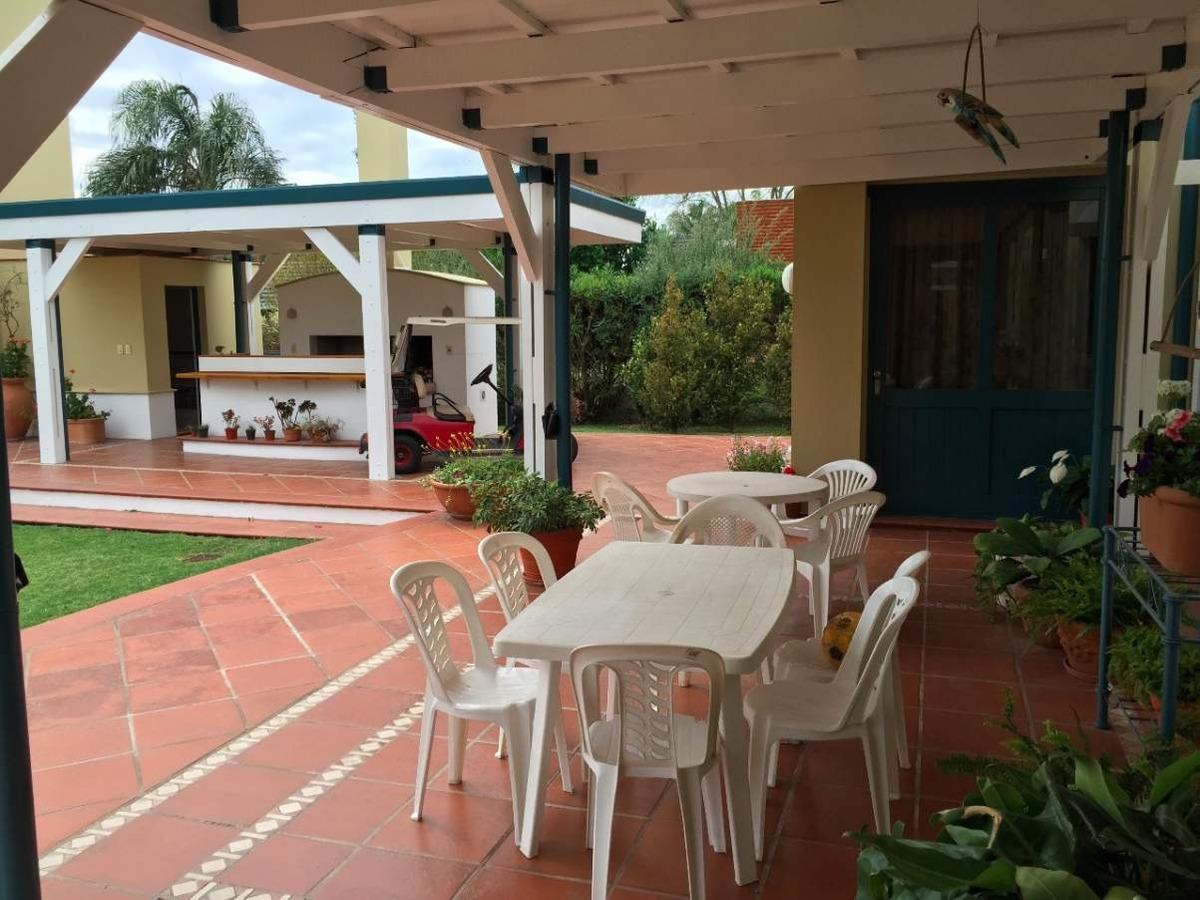 las delicias (400 mts - lote esquina y central)