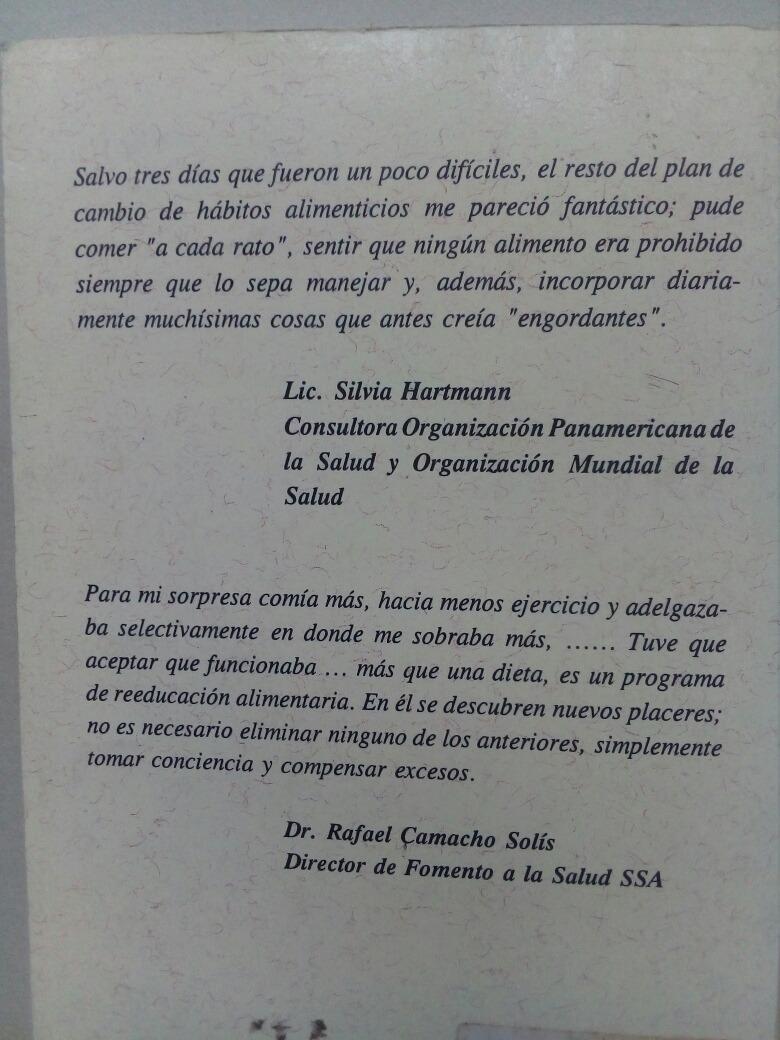 las-dietas-engordan-comer-adelgaza-dr-rafael-bolio-1998-D_NQ_NP_770807-MLM26663768729_012018-F.jpg