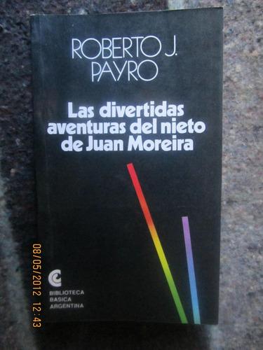 las divertidas aventuras del nieto de juan moreira(may13)