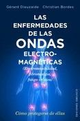 las enfermedades de las ondas electromagnéticas