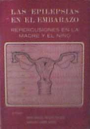 las epilepsias en el embarazo jesús m. méndez  a. faoro lmf
