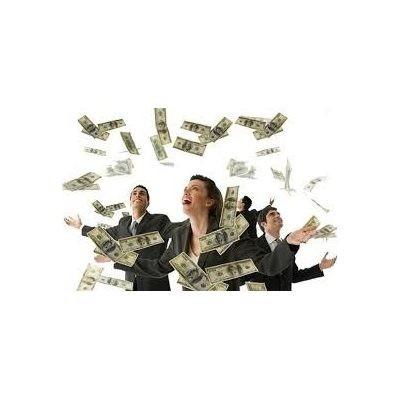 las estrategias para convertir us 100 en 14 bl(correo)3x2