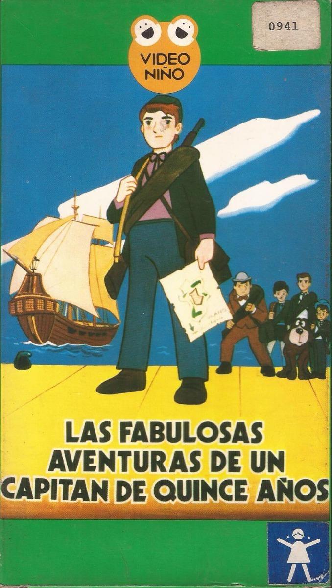 Las Peliculas de Vuestra Infancia - Página 4 Las-fabulosas-aventuras-de-un-capitan-de-15-anos-vhs-D_NQ_NP_708987-MLA27994173388_082018-F