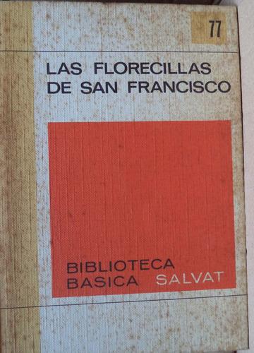 las florecillas de san francisco  bbs