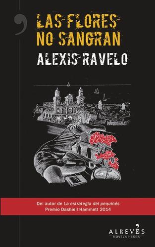 las flores no sangran(libro novela y narrativa catalana)