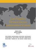 las fragiles democracias latinoamericanas. angel soto. 801