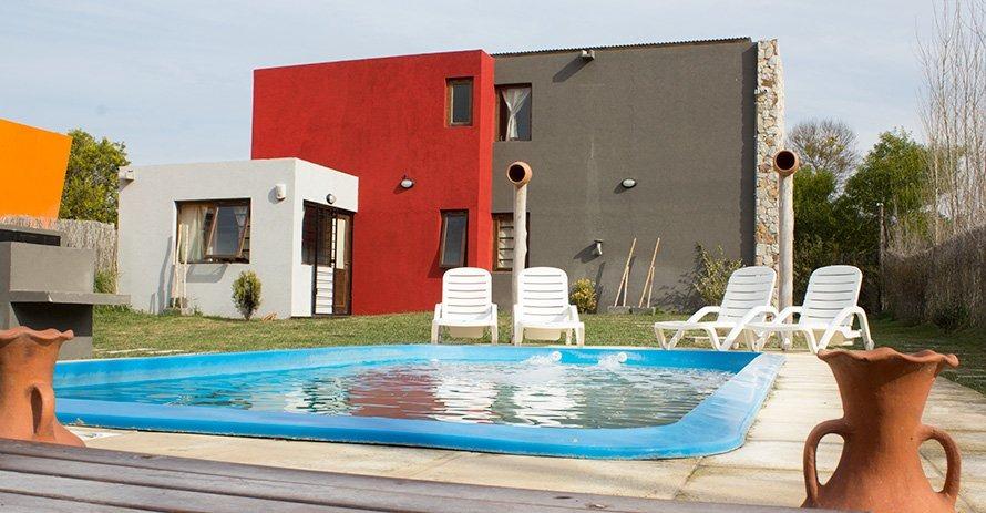 las gaviotas-oportunidad-complejo c/4-uf-c/piscina