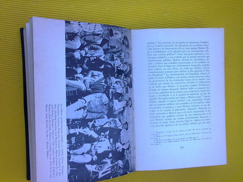 las grandes revoluciones de la historia,ch.curtis cumbelrand