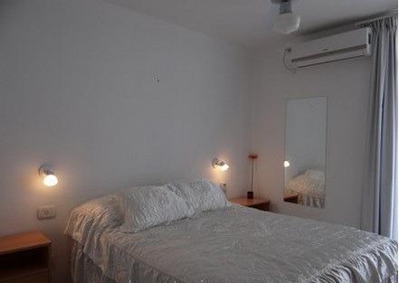 las grutas departamento en venta de 2 dormitorios