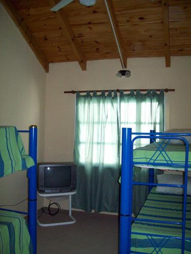 las grutas duplex en venta 2 dorm